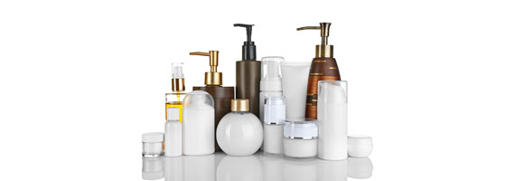 Health, Beauty & Personal Care